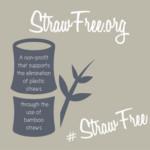 Straw Free Internship