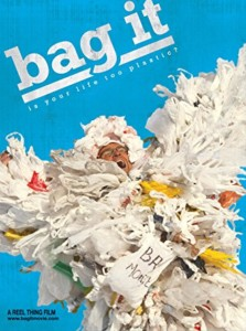 bag it documentary