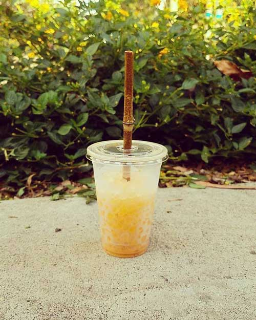 bamboo_straw_in_drink