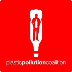 plastic_pollution_coalition_logo